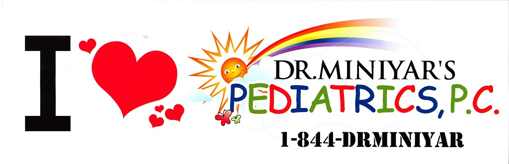 Simply The BEST! Top Rated Pediatric Care!